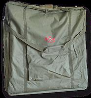 Сумка для хранения и транспортировки рыболовных раскладушек и кресел Carp Zoom Bedchair Bag (CZ7627)