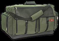 Сумка рыбацкая Carp Zoom Carryall L 47x27x31 см (CZ7757)