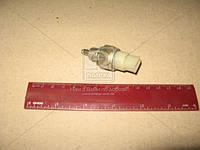 Выключатель света заднего хода ВАЗ 2108 (АвтоВАЗ). 21080-371041004
