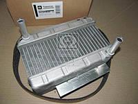 Радиатор отопителя ГАЗ 53 . 53-8101060