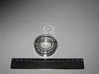 Подшипник А-6 двиг.МАЗ, внутр.зад.ступ. ЗАЗ. 7205