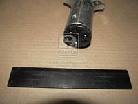 Штекер 7 полюс алюминий N-type (RIDER). RD 01.02.160