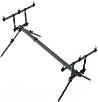 Подставка для удилищ род-под Carp Zoom Standard Rod Pod (CZ0520)
