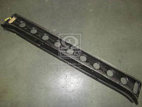 Усилитель задней панели ВАЗ 2101 (Экрис). 21010-5101184-00