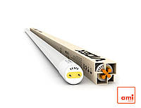 Лампа светодиодная T8 LED VIDEX T8b 9W 0.6M 6200K 220V матовая стекло (VL-T8-09067)