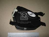 Фара левая Mercedes 211 02-06 (DEPO). 440-2005L-UQ