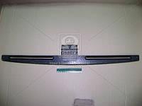 Вставка панели ВАЗ 2105 приборов (стрела) (Россия). 2105-5325262-01