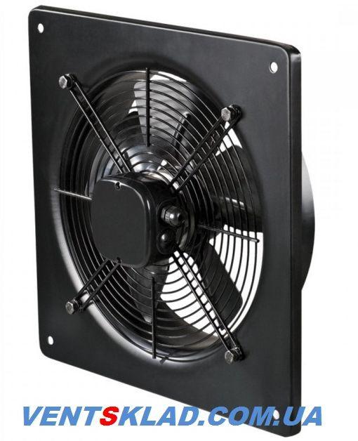 Осьовий вентилятор Вентс ОВ 2Е 250, 1050 м3/год