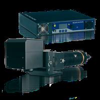 Datalogic VLASE Series Лазерный маркировщик