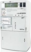 Электросчетчик ISKRA MT880-T1-M DLMS 1-5(10)А  3*57,7/100В  0,5s / ТС і/або ТН/імп.вих.,RS485,змінні модулі