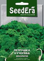 Петрушка, 2 г (Москраузе/Seedera)