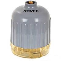 Переходник к пробивным баллонам Kovea NP-Adapter