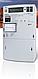 Электросчетчик ISKRA MT880-D2-I DLMS 5(120)А  3*220/380В   1.0/2.0, / ТС і/або ТН/імп.вих., RS485, фото 3