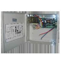 Источник бесперебойного питания (ИБП) PSU-5AT,трансформаторный, 5А, 12В, (блок питания), Trinix