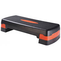 LiveUp Степ-платформа LiveUp POWER STEP (LS3168A)