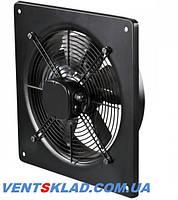 Вентилятор осевой Вентс ОВ 4Е 250