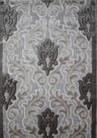 Акриловая ковровая дорожка HADISE 2637A 0.8