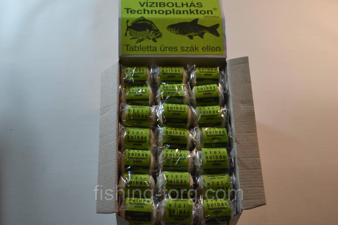 технопланктон купить в краснодаре