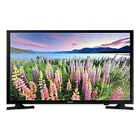 """Телевізор 40"""" Samsung UE40J5200 *"""