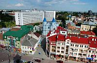 Купить китайские мобильные телефоны в Ивано-Франковске
