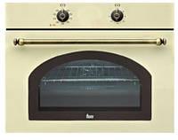 Микроволновая печь Teka MWR 32 BI Rustica 40586031