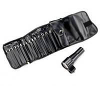 Прибор холодной пристрелки Bushnell (744001)