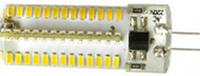 Светодиодная лампа LEDEX 5 Вт G4  DC 12V Standard 4500К