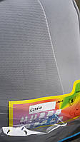 Чехлы модельные на Kia Cerato 2004  Якбет