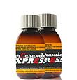 CarCeramic Express - водоотталкивающее средство, фото 3
