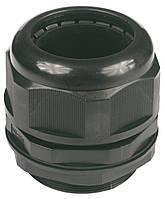 Сальник MG 40 диаметр кабеля 20-29 мм IP68, IEK