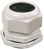 Сальник PG 36 диаметр кабеля 24-32 мм IP54, IEK
