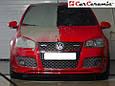 Купить CarCeramic 9H на рынках Украины, фото 2