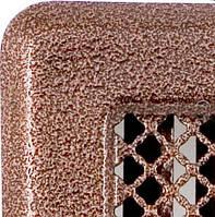 Антик медь каминные решетки