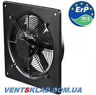 Вентилятор Вентс ОВ 4Е 400, 3580 м³/ч