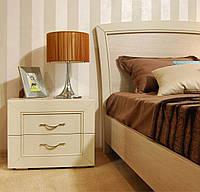 Спальня Verdi