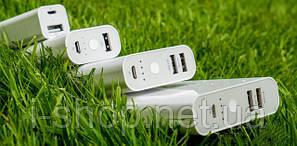 Что такое Power Bank? Разновидности зарядных устройств