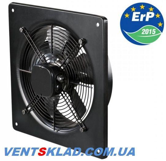 Приточно-вытяжной вентилятор до 4680 м3/час Вентс ОВ 4Е 450