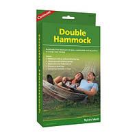 Двухместный гамак Coghlan's Double Hammock (0112)