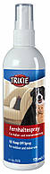 Trixie Спрей для отпугивания животных