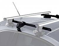 Адаптер для 2(3)-х дверных автомобилей Thule Short Roof Adapter 774 (774000)
