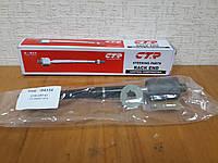 Тяга рулевая Toyota Camry V30 2001-->2006 CTR (Корея) CRT-61