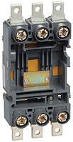 Панель ПМ1/П-32 втычная с передним присоединением для установки ВА88-32, IEK