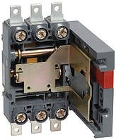 Панель ПМ2/Р-35 выдвижная с задним резьбовым присоединением для установки ВА88-35, IEK