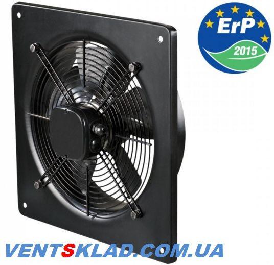 Приточно-вытяжной вентилятор Вентс ОВ 4Е 500