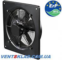 Вентилятор Вентс ОВ 4Е 500