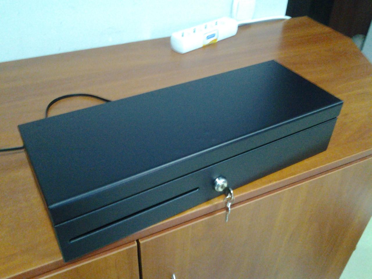 Денежный ящик  SFT-2000 (HS-170)