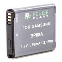 Samsung BP-88A