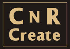 Женская парфюмерия от CnR Create