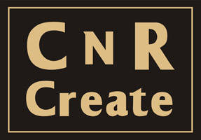 Мужская парфюмерия от CnR Create