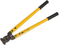 Ножницы кабельные НК-250, IEK, TLK10-250